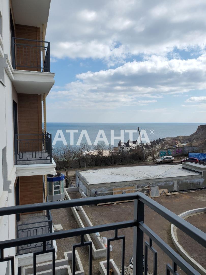 продажа однокомнатной квартиры номер A-163304 в Киевском районе, фото номер 5